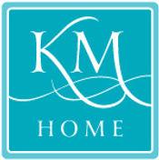 Kim-Home-Logo.jpg