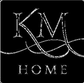 Kim-Home-Black.png