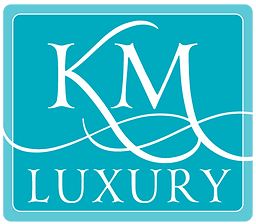 KN_Lux_logo.png