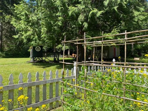 Kallgren Garden Fence.jpg