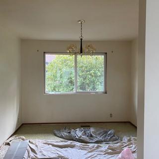 Nick-childs bedroom.jpg