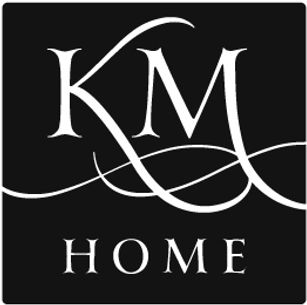Kim-Home-Black.jpg