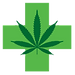 medical%20cannabis%20marijuana%20weed%20