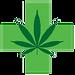 medical%20cannabis%20marijuana%20weed%20