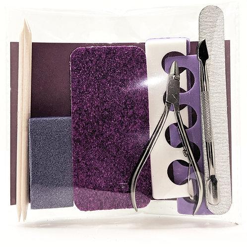 Nail Maintenance Kit
