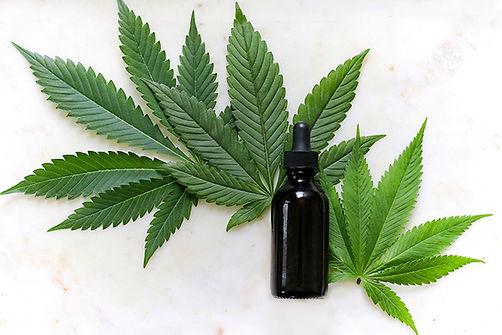 Medical Marijuana Richmond VA.jpg