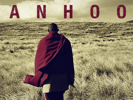 Manhood, the Love Warrior