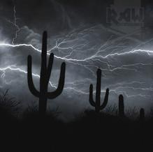 Monsoon #1