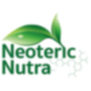 Neoteric Nutra