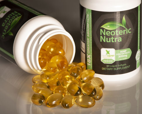Neoteric_Nutra_Concentrate023.jpg