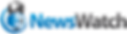 NewsWatch_Logo.png