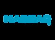 Nasdaq-logo-old-wordmark.png