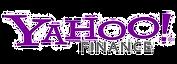 logo-yahoofinance.png