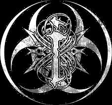 Infected_Logo_Vector_Dark.png