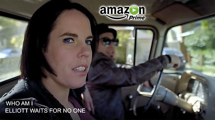Amazon prime video graphic .jpg