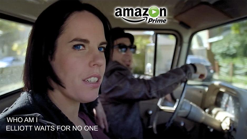 Amazon prime video graphic .jpg