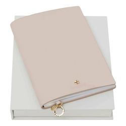 Caderno. C. sintético