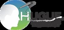 Logo Pronta (1).png