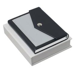 Caderno. C. sintético.