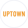 uptown+logo.png