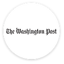 the-washington-post-circle.png