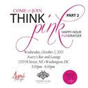 Think Pink part 2