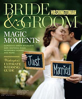 bride+groom+cover.jpg