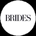 BridesLogo.png