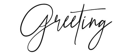 Greeting.png