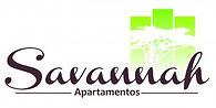LOGO-SAVANNAH-N-01-e1443222945314-400x20