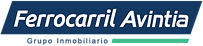 Logo-Ferrocarril-Avintia-405x91.png