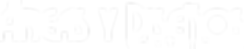 logo_AREAS_Y_DISEÑOS.png