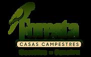 logo-foresta.png