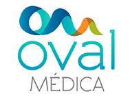 logos_oval_medical.jpg