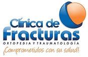 clinica-de-fracturas-pereira_i5_189f80c8