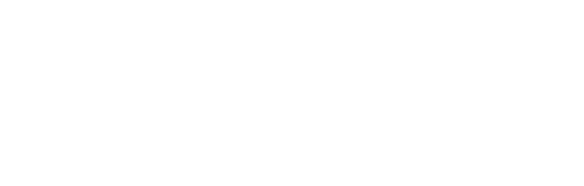 Rooted_Logo_White.png