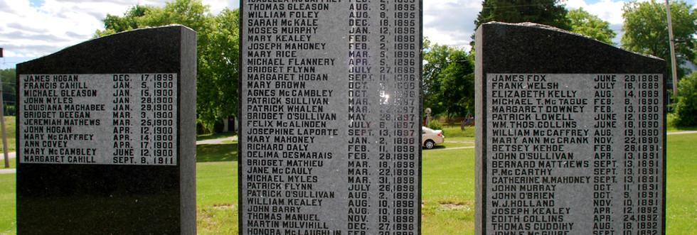 monument-back-names-1.jpg