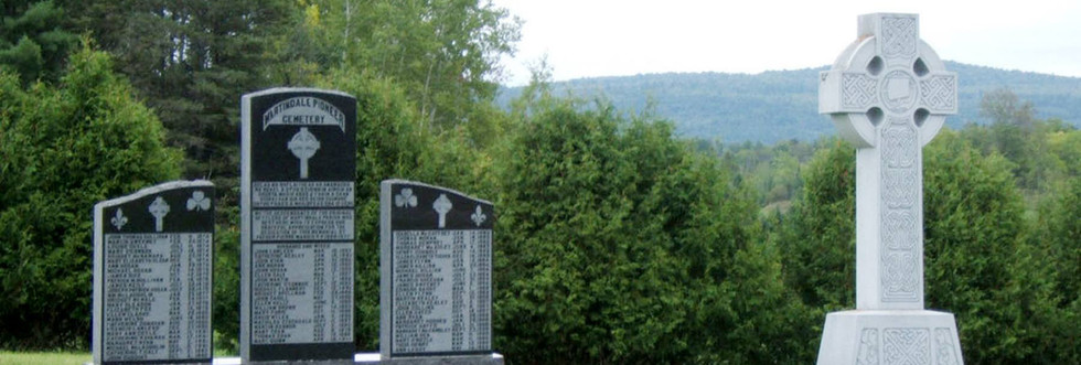 monument-cross-1.jpg