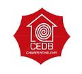 CEDB CHARPENTHELEMY
