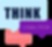 think_legaltech_logo.png