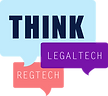 think_legaltech_logo.png