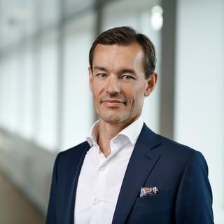 Rolf Kjærgaard