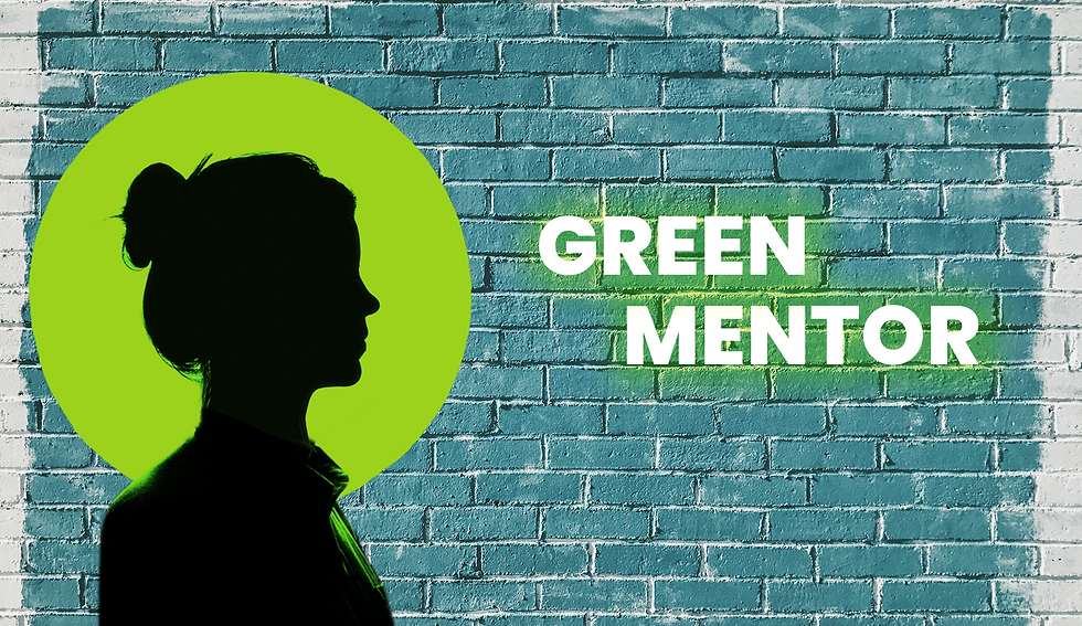 greenmentor_image.png