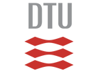 dtu-1-logo.png