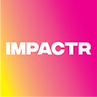 impactr.png