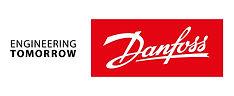 48.danfoss_logo-1-2880x1181.jpg
