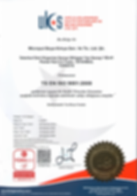 ISO 90012008.png