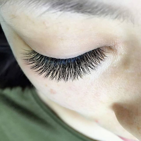 #extensions #lashes👀.jpg