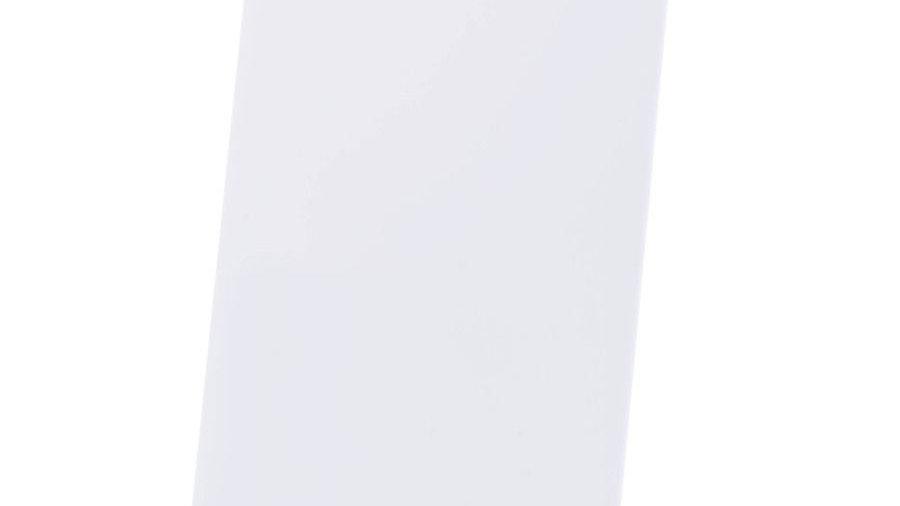 Secret Holder 20cm x 11,3cm