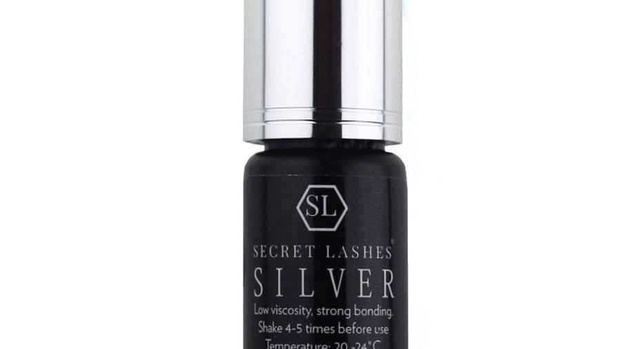 SL Silver lijm 3g